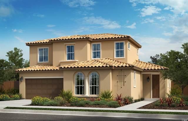 5834 Kittyhawk Place, Rohnert Park, CA 94928 (#22017171) :: Lisa Perotti | Corcoran Global Living