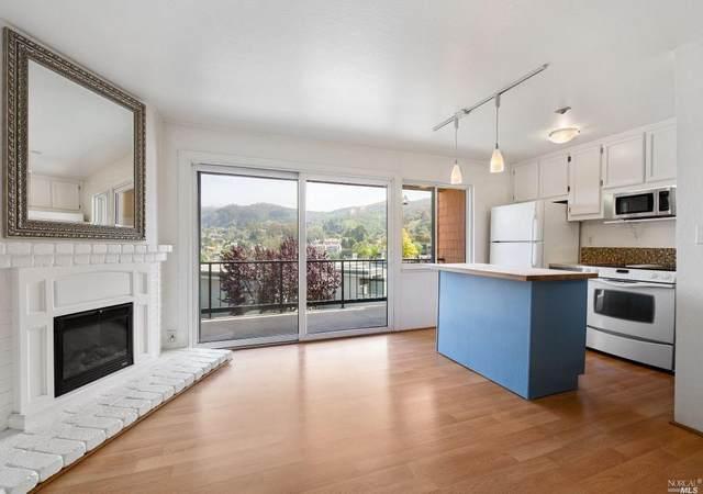 Sausalito, CA 94965 :: Corcoran Global Living