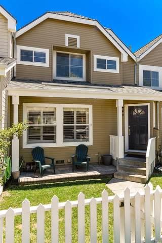 1828 Downing Street, Petaluma, CA 94954 (#22017343) :: RE/MAX GOLD