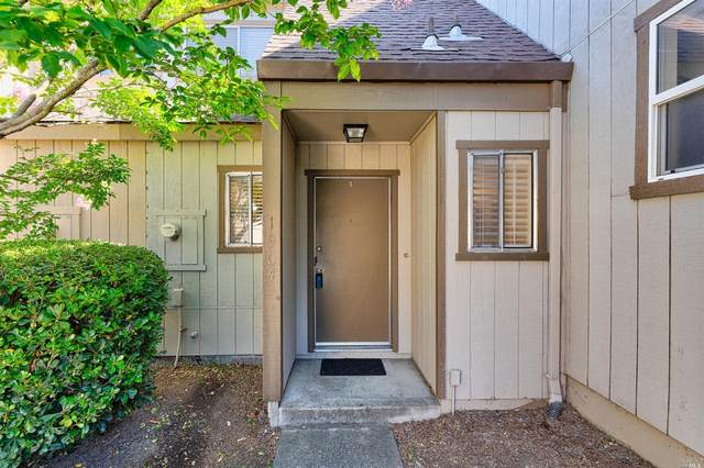 1904 Knolls Drive, Santa Rosa, CA 95405 (#22017397) :: Intero Real Estate Services