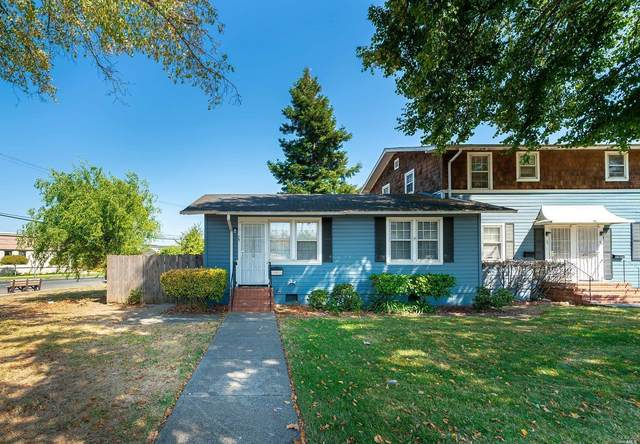 75 Baldwin Street, Vallejo, CA 94590 (#22017548) :: RE/MAX GOLD