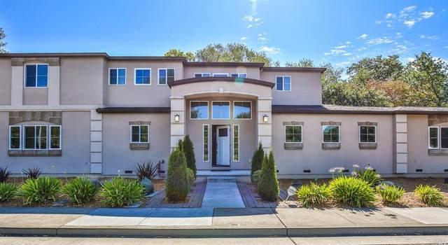 9746 Brooks Road S, Windsor, CA 95492 (#22017576) :: W Real Estate | Luxury Team