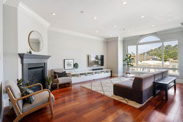 1517 Irving Street #2, San Francisco, CA 94122 (#22017792) :: RE/MAX GOLD