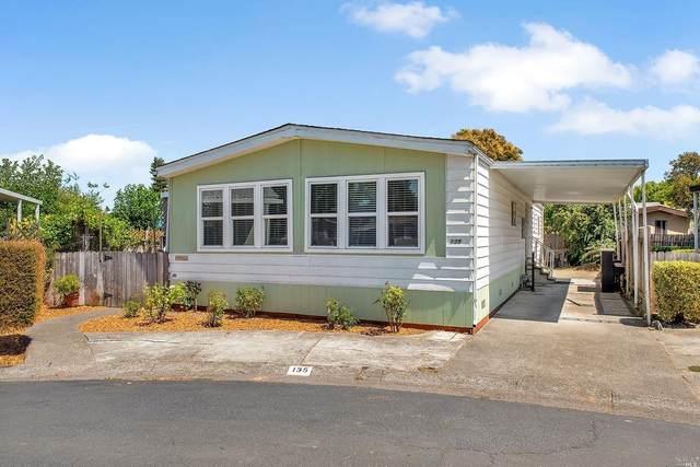 135 Bilboa Court, Rohnert Park, CA 94928 (#22017860) :: Intero Real Estate Services