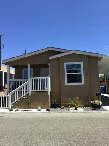 3118 Loretta Way, Santa Rosa, CA 95403 (#22017996) :: RE/MAX GOLD