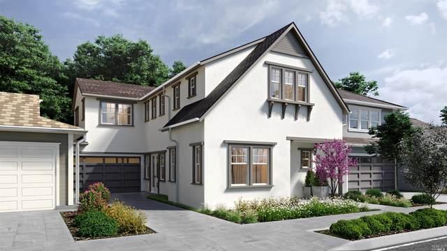 1731 Linden Lane, Santa Rosa, CA 95404 (#22018031) :: RE/MAX GOLD