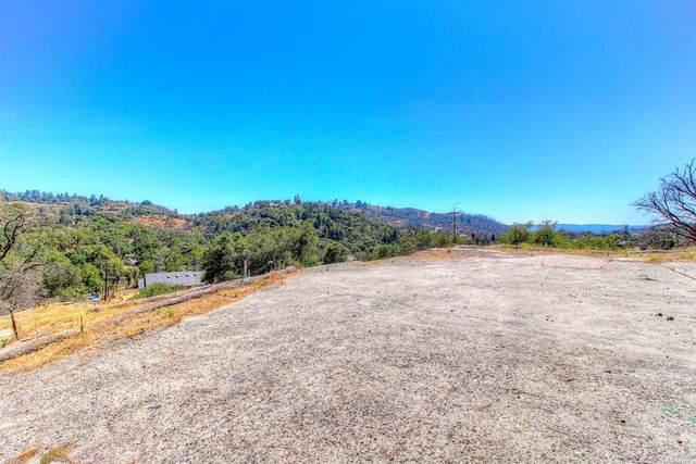 5030 Wilshire Drive, Santa Rosa, CA 95404 (#22018064) :: Intero Real Estate Services