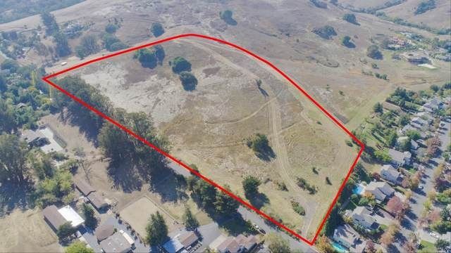 2762 I Extension Street, Petaluma, CA 94952 (#22018508) :: W Real Estate | Luxury Team