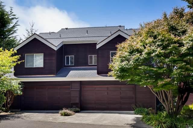 11022 Hills Ranch Road, Mendocino, CA 95460 (#22018556) :: RE/MAX GOLD