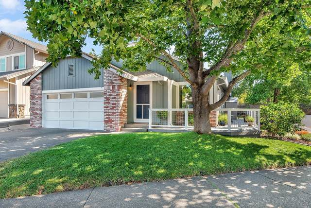 10932 Rio Ruso Drive, Windsor, CA 95492 (#22018696) :: Golden Gate Sotheby's International Realty
