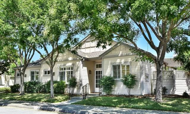 6425 Pine Valley Drive, Santa Rosa, CA 95409 (#22018878) :: Golden Gate Sotheby's International Realty