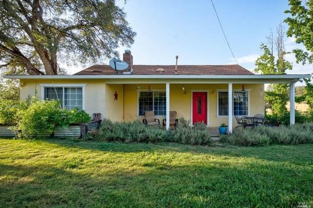 4899 Fruitland Road, Marysville, CA 95901 (#22019042) :: RE/MAX GOLD