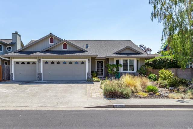 9139 Piccadilly Circle, Windsor, CA 95492 (#22019110) :: Golden Gate Sotheby's International Realty