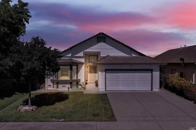 2406 E Atlantic Avenue, Fairfield, CA 94533 (#22019435) :: W Real Estate | Luxury Team