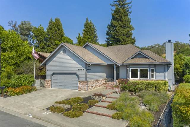 1034 Maxwell Street, Healdsburg, CA 95448 (#22019549) :: Golden Gate Sotheby's International Realty