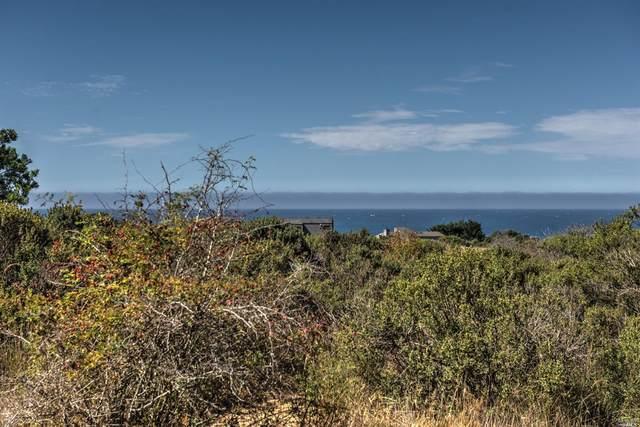 35420 Sea Gate Road, The Sea Ranch, CA 95497 (#22019553) :: RE/MAX GOLD