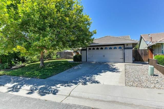 2270 Moraga Drive, Lincoln, CA 95648 (#22019575) :: Intero Real Estate Services