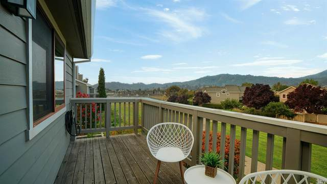 10 Drakes View Circle, Greenbrae, CA 94904 (#22019792) :: Golden Gate Sotheby's International Realty