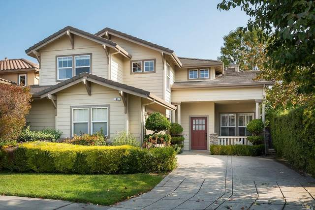 65 Moore Road, Novato, CA 94949 (#22020008) :: Golden Gate Sotheby's International Realty