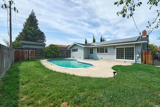 381 Dahlia Street, Fairfield, CA 94533 (#22020124) :: Jimmy Castro Real Estate Group