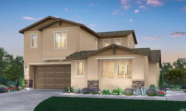 5627 Kameron Place, Rohnert Park, CA 94928 (#22020350) :: W Real Estate | Luxury Team