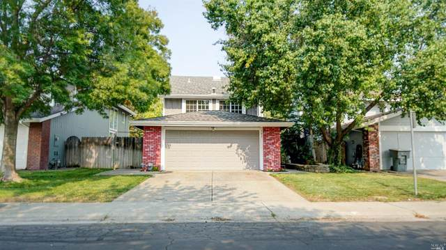 102 Independence Avenue, Vacaville, CA 95687 (#22020382) :: Intero Real Estate Services