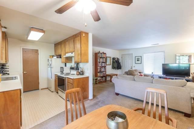 419 7th Street W, Sonoma, CA 95476 (#22020392) :: Golden Gate Sotheby's International Realty