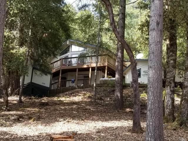 27328 Bear Drive, Willits, CA 95490 (#22020684) :: Intero Real Estate Services
