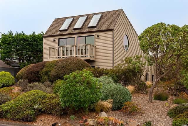 20970 Heron Drive, Bodega Bay, CA 94923 (#22020777) :: RE/MAX GOLD