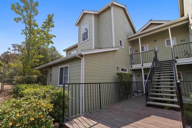 735 Buchanan Street #221, Benicia, CA 94510 (#22020813) :: Intero Real Estate Services