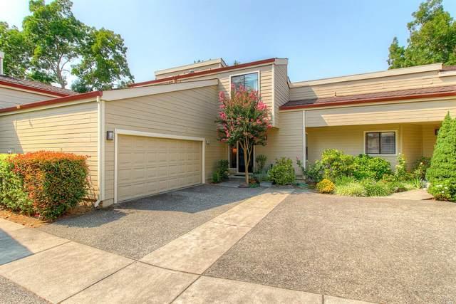 4724 Shade Tree Lane, Santa Rosa, CA 95405 (#22020946) :: Golden Gate Sotheby's International Realty