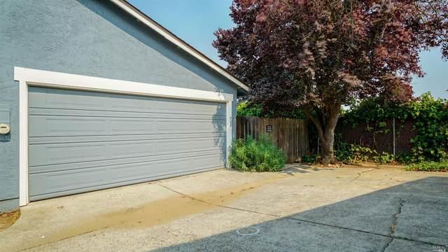 27 Parrott Street, Vallejo, CA 94590 (#22021012) :: Golden Gate Sotheby's International Realty