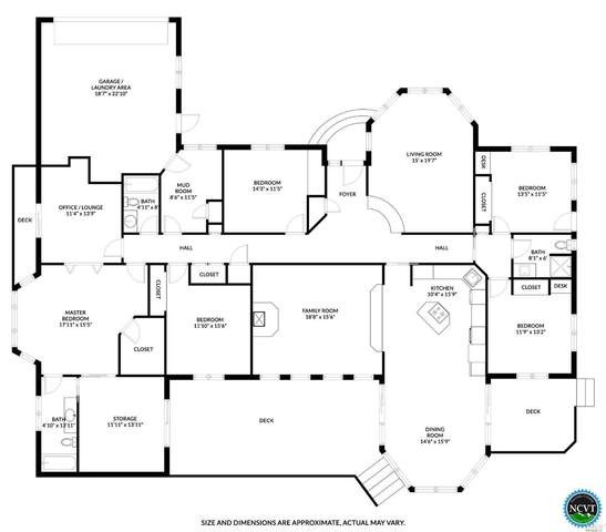 12545 Beaver Drive, Grass Valley, CA 95945 (#22021094) :: Hiraeth Homes