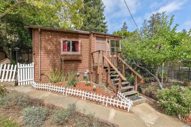 Larkspur, CA 94939 :: Golden Gate Sotheby's International Realty