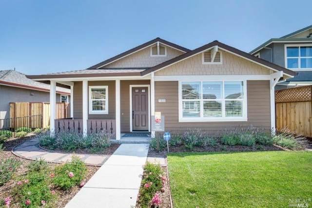 1030 Brunello Drive, Santa Rosa, CA 95407 (#22021205) :: Rapisarda Real Estate