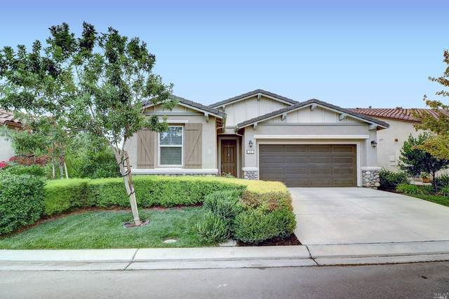 112 Alpine Drive, Rio Vista, CA 94571 (#22021417) :: Golden Gate Sotheby's International Realty