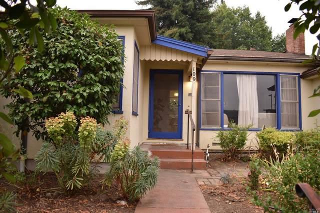 109 Webster Street, Petaluma, CA 94952 (#22021515) :: Golden Gate Sotheby's International Realty