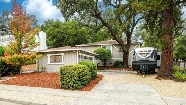 116 Chablis Way, Cloverdale, CA 95425 (#22021650) :: Golden Gate Sotheby's International Realty