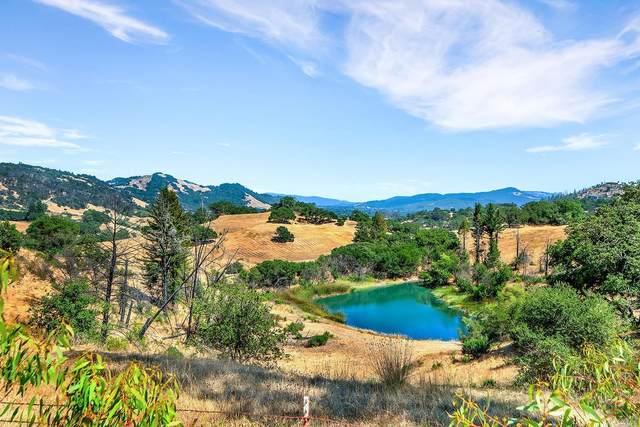 4000 Bastoni Lane, Santa Rosa, CA 95404 (#22021853) :: Golden Gate Sotheby's International Realty