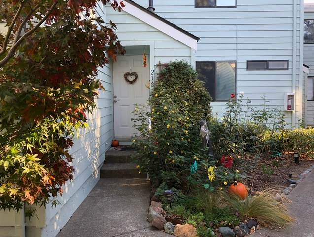 216 Courtyards East, Windsor, CA 95492 (#22021870) :: Intero Real Estate Services