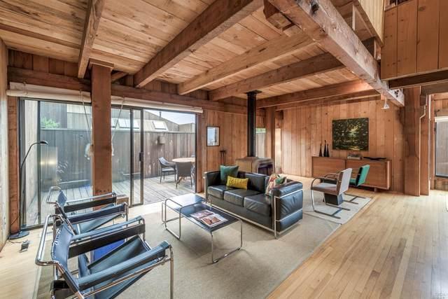 124 Sea Walk Drive, The Sea Ranch, CA 95497 (#22021874) :: Intero Real Estate Services
