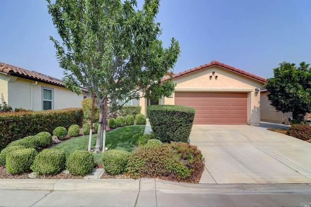 532 Diamond Hills Drive, Rio Vista, CA 94571 (#22021886) :: Intero Real Estate Services