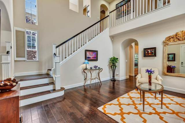 188 Sienna Way, American Canyon, CA 94503 (#22021903) :: Golden Gate Sotheby's International Realty