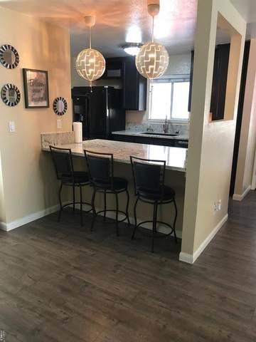 256 Brookdale Drive, Vacaville, CA 95687 (#22022011) :: W Real Estate   Luxury Team