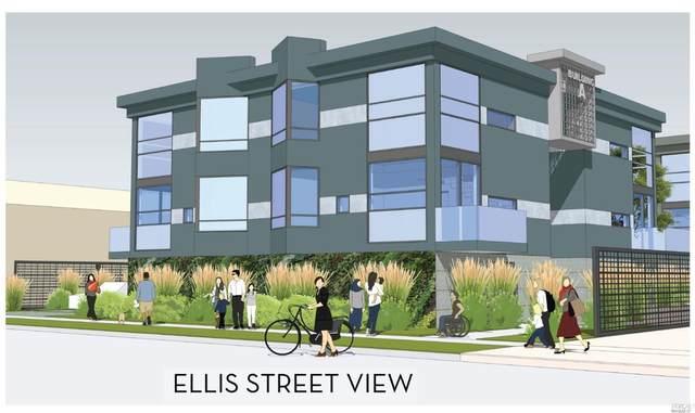 109 Ellis Street, Petaluma, CA 94952 (#22022099) :: RE/MAX GOLD