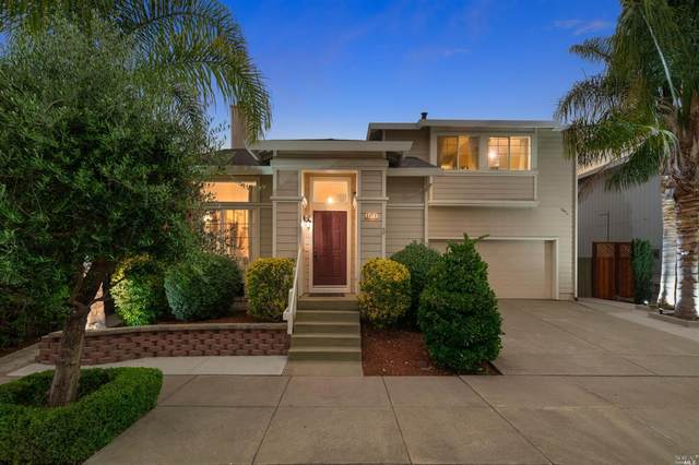 2449 Jadeite Way, Santa Rosa, CA 95404 (#22022119) :: Golden Gate Sotheby's International Realty