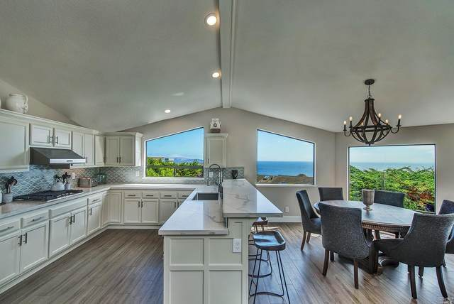 1174 Plover Court, Bodega Bay, CA 94923 (#22022204) :: Intero Real Estate Services