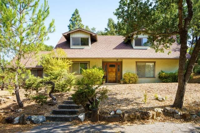 15450 Pozzan Road, Healdsburg, CA 95448 (#22022346) :: Hiraeth Homes
