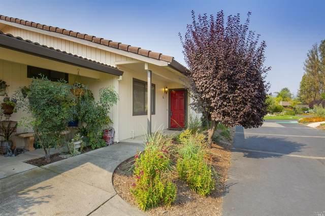 920 5th Street W L, Sonoma, CA 95476 (#22022374) :: Hiraeth Homes