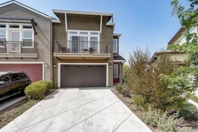526 Jade Street, Petaluma, CA 94952 (#22022375) :: RE/MAX GOLD